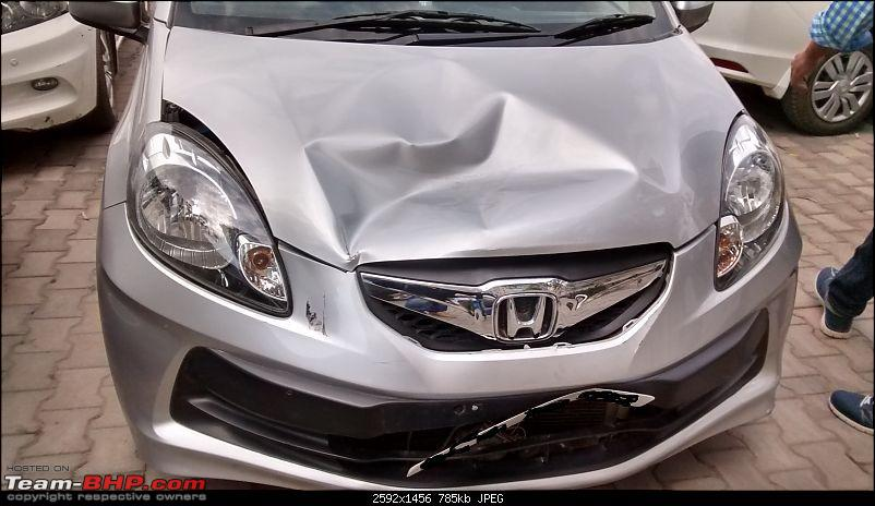 Need advice after Accident-img_20150701_143741005_hdr-copy.jpg