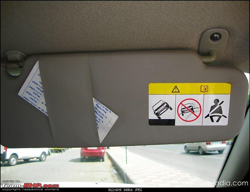 Pics: Accidents in India-sunvisor.jpg
