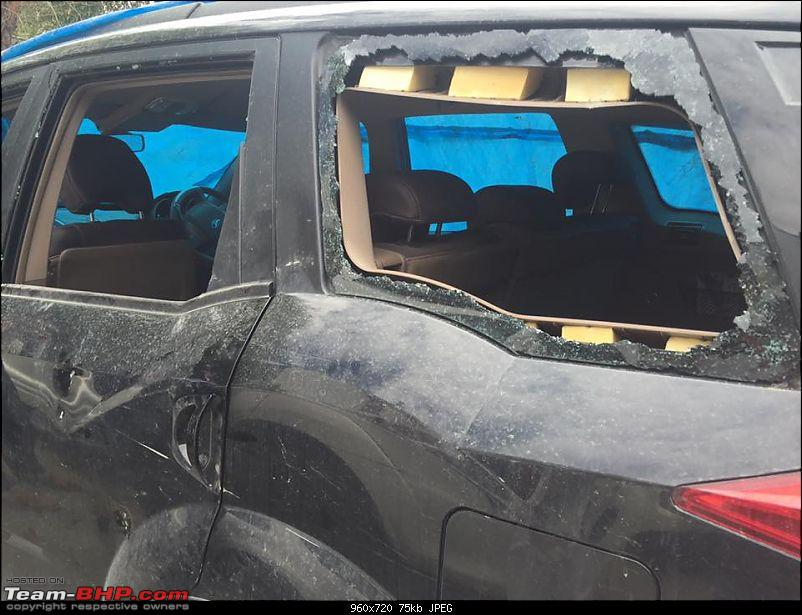 Car convoy attacked in Ladakh by taxi mafia!-63405_10153579911675815_3617985419426566272_n.jpg