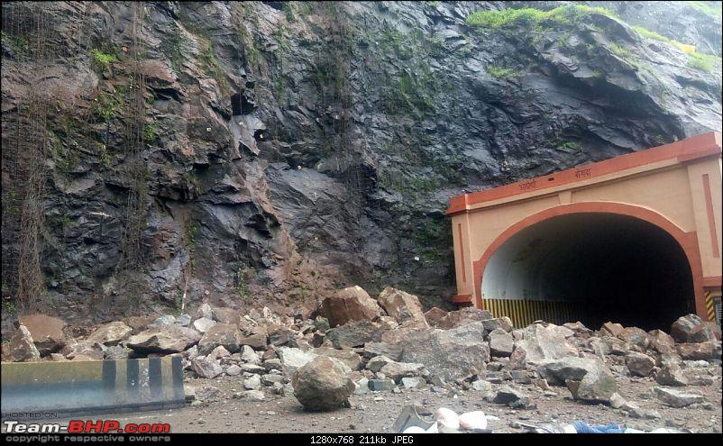 Review of the Yashwantrao Chavan Expressway (Mumbai-Pune)-img20150719wa0016.jpg