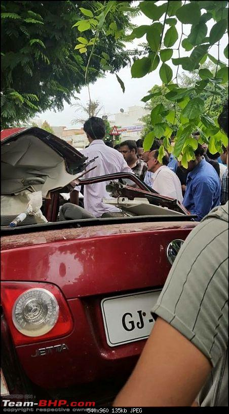 Pics: Accidents in India-img_3896.jpg