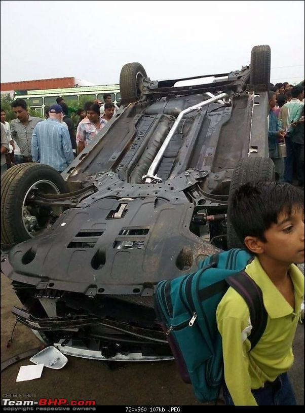 Pics: Accidents in India-11760262_10153513361538308_5118120800444078876_n.jpg