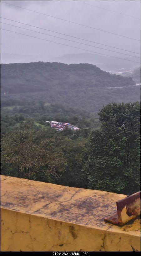 Review of the Yashwantrao Chavan Expressway (Mumbai-Pune)-imageuploadedbyteambhp1437821696.396195.jpg