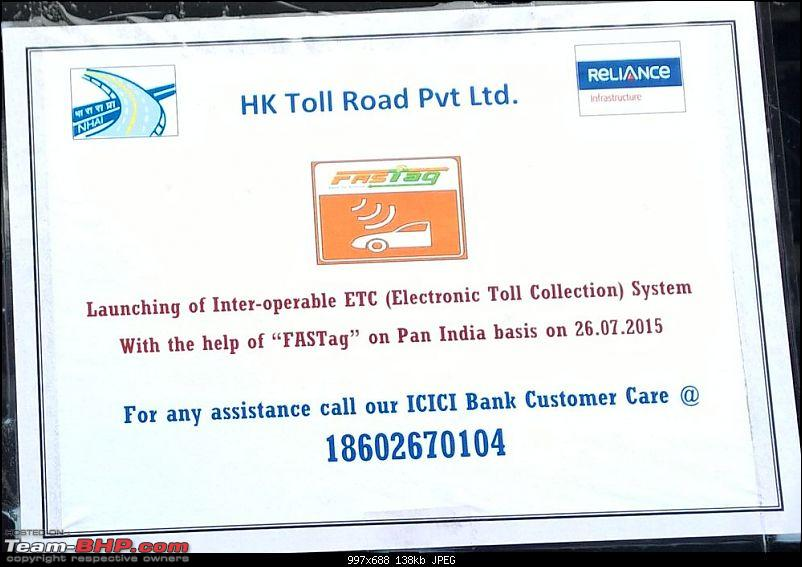 Government launches 'FASTag' - Electronic Toll Collection-wp_20150726_12_31_46_pro.jpg