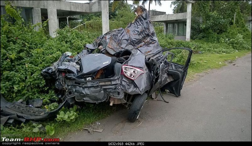 Pics: Accidents in India-wp_20150804_18_57_20_pro.jpg