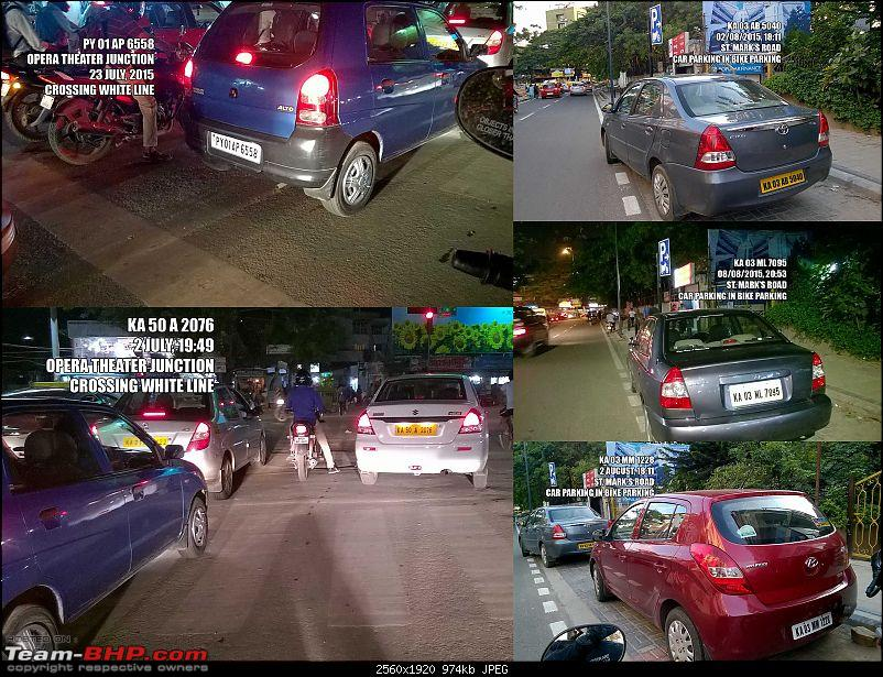 Rants on Bangalore's traffic situation-tbhp1.jpg