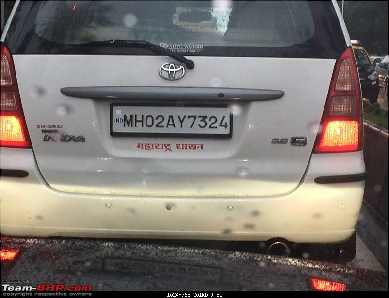 Take a look at this number plate!-thumb_img_2997_1024.jpg