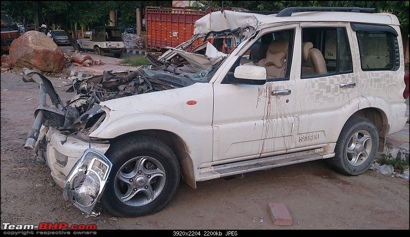 Pics: Accidents in India-dsc_1414.jpg
