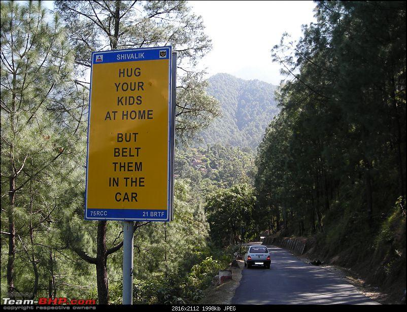 How do you stick a bell on a wall? Pics of Quirky Signs-modi-1.jpg