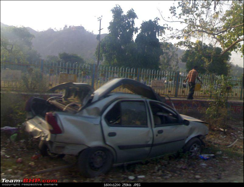 Pics: Accidents in India-230520092254.jpg