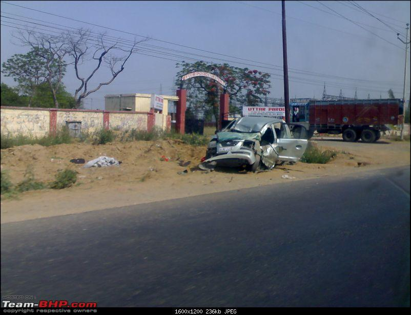 Pics: Accidents in India-240520092301.jpg