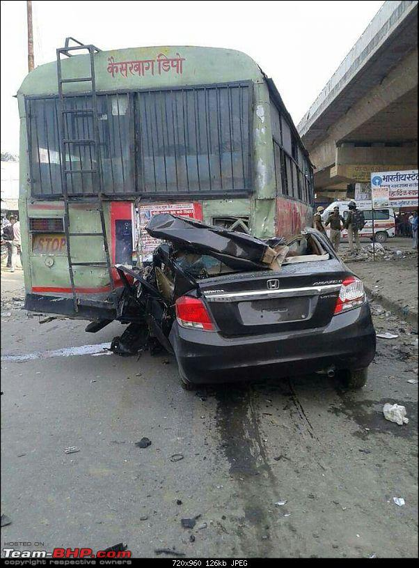 Pics: Accidents in India-1441306995887.jpg