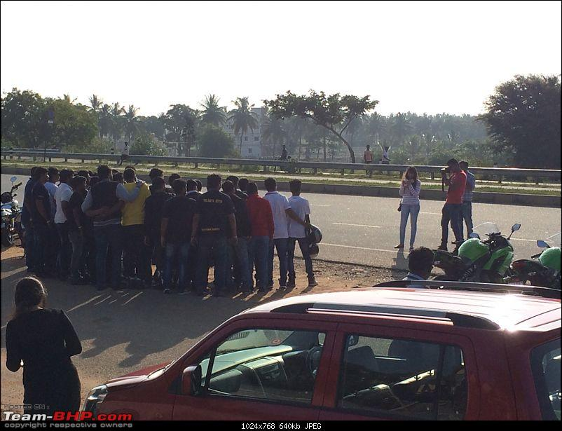Pics: Accidents in India-imageuploadedbyteambhp1441513718.137612.jpg
