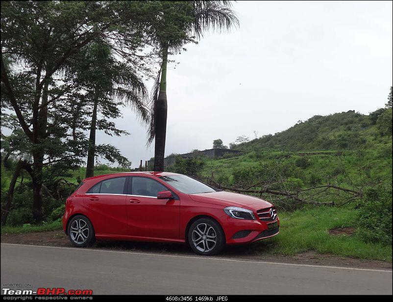 My Experience: Test-driving cars from Zoomcar's fleet-img_4054.jpg