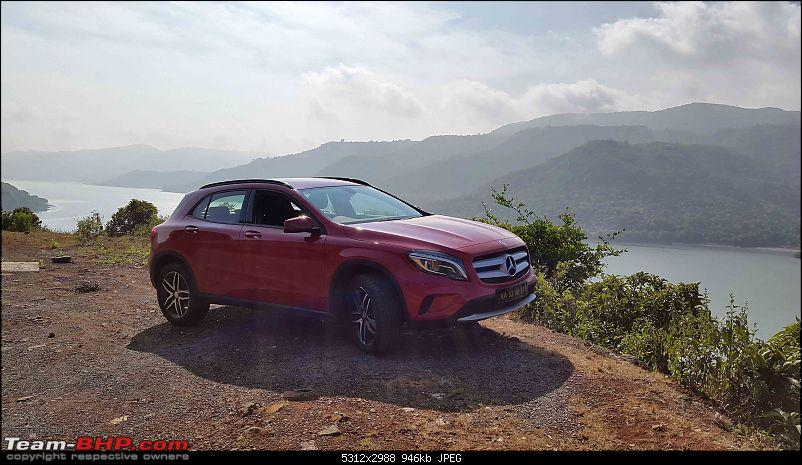 My Experience: Test-driving cars from Zoomcar's fleet-img_4055.jpg