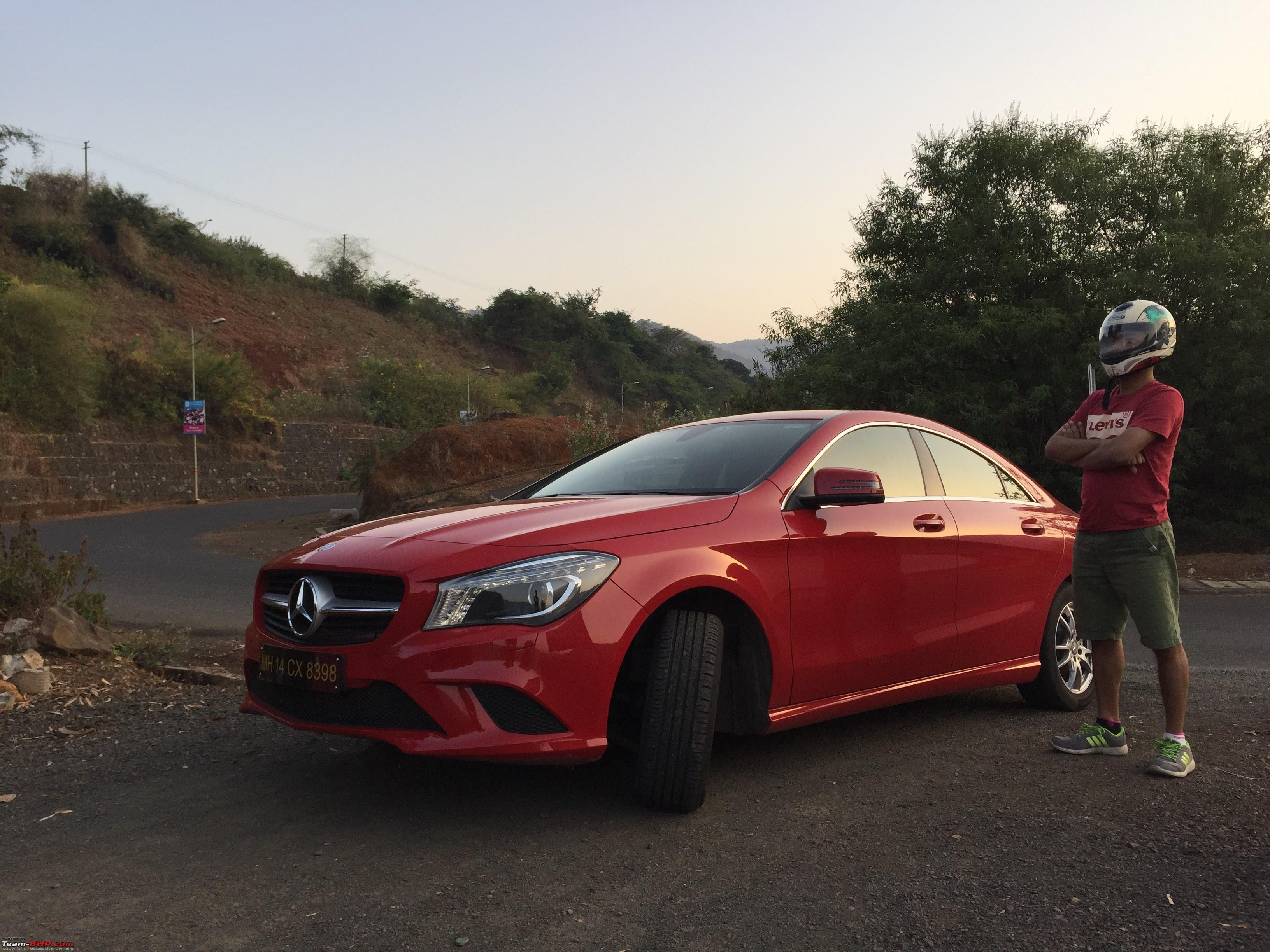 my experience: test-driving cars from zoomcar's fleet - team-bhp