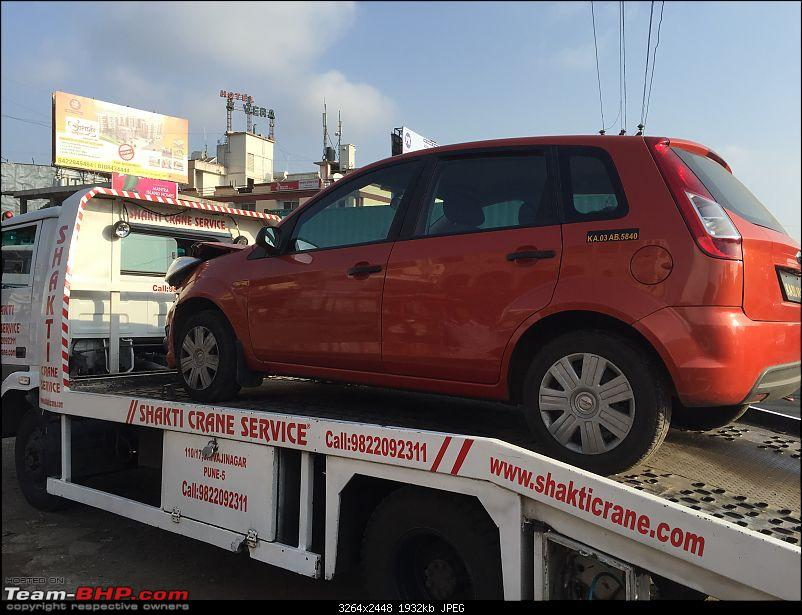 My Experience: Test-driving cars from Zoomcar's fleet-20150523_020356553_ios.jpg