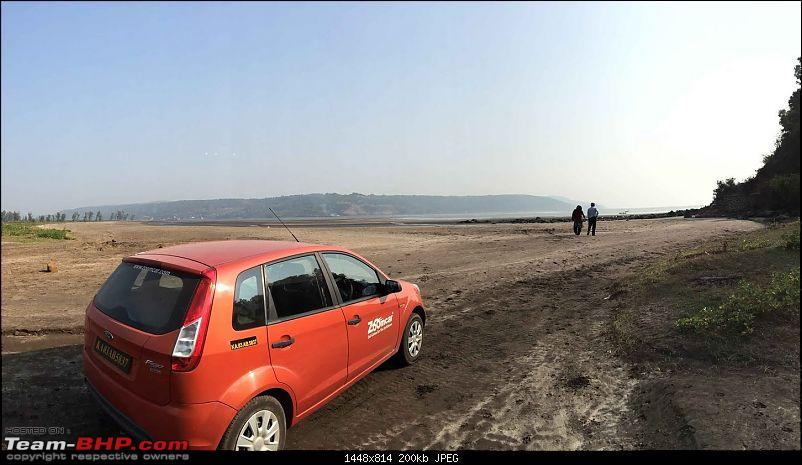 My Experience: Test-driving cars from Zoomcar's fleet-img_1854.jpg