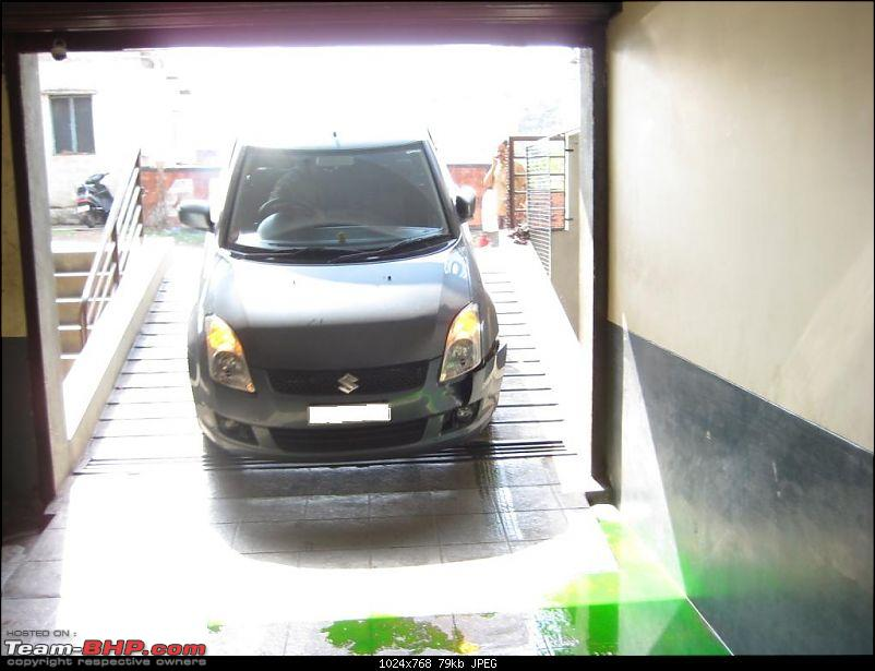My Swift meets the dog…-front-damage.jpg