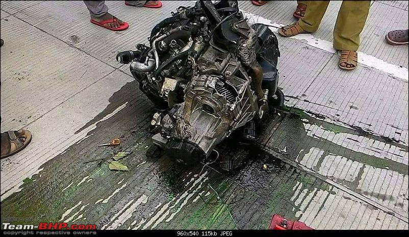 Pics: Accidents in India-1442410790144.jpg