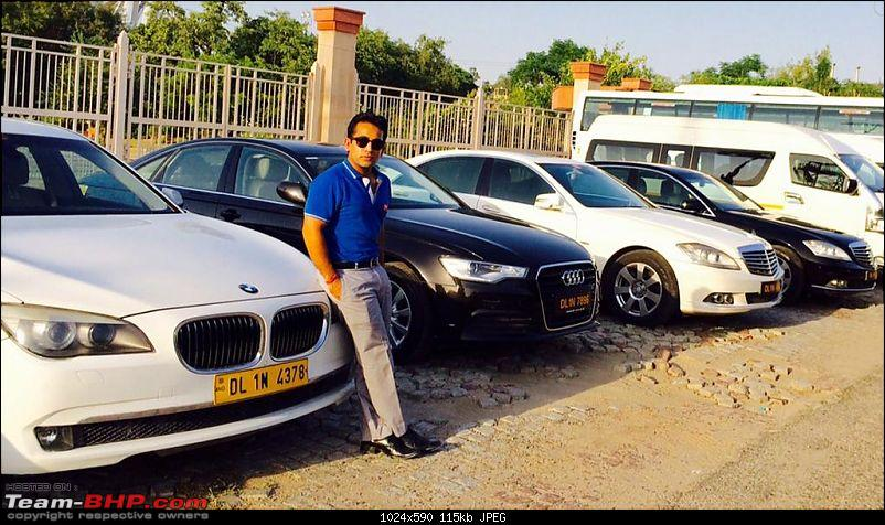 Eco Rent a Car introduces premium self-drive options (Q7, 5-Series, S-Class)-aditya-loomba-md-eco-rent-car-standing-luxurious-cars-available-self-drive.jpg