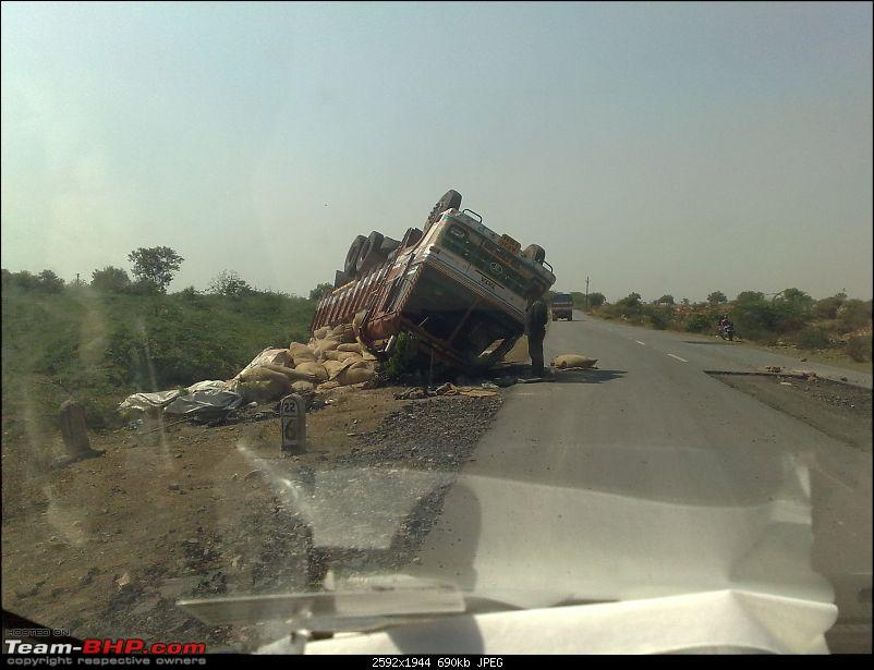 Pics: Accidents in India-image215.jpg