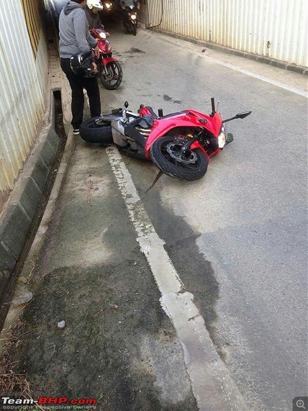 Pics: Accidents in India-img20150921wa0015.jpg