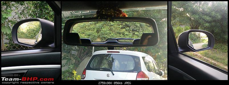 Eliminating Blind Spots - How to correctly adjust the mirrors-img_20150923_073027horz.jpg