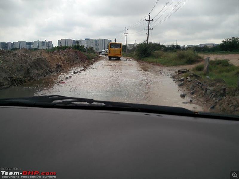 Rants on Bangalore's traffic situation-img_20151005_082441.jpg