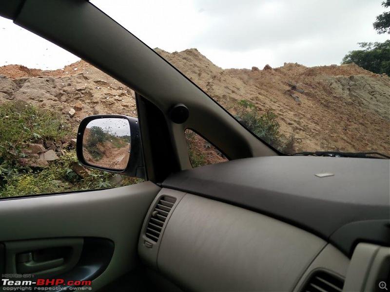 Rants on Bangalore's traffic situation-img_20151005_082813.jpg