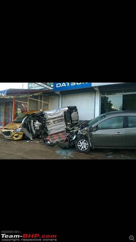 Pics: Accidents in India-imageuploadedbyteambhp1444138551.159862.jpg