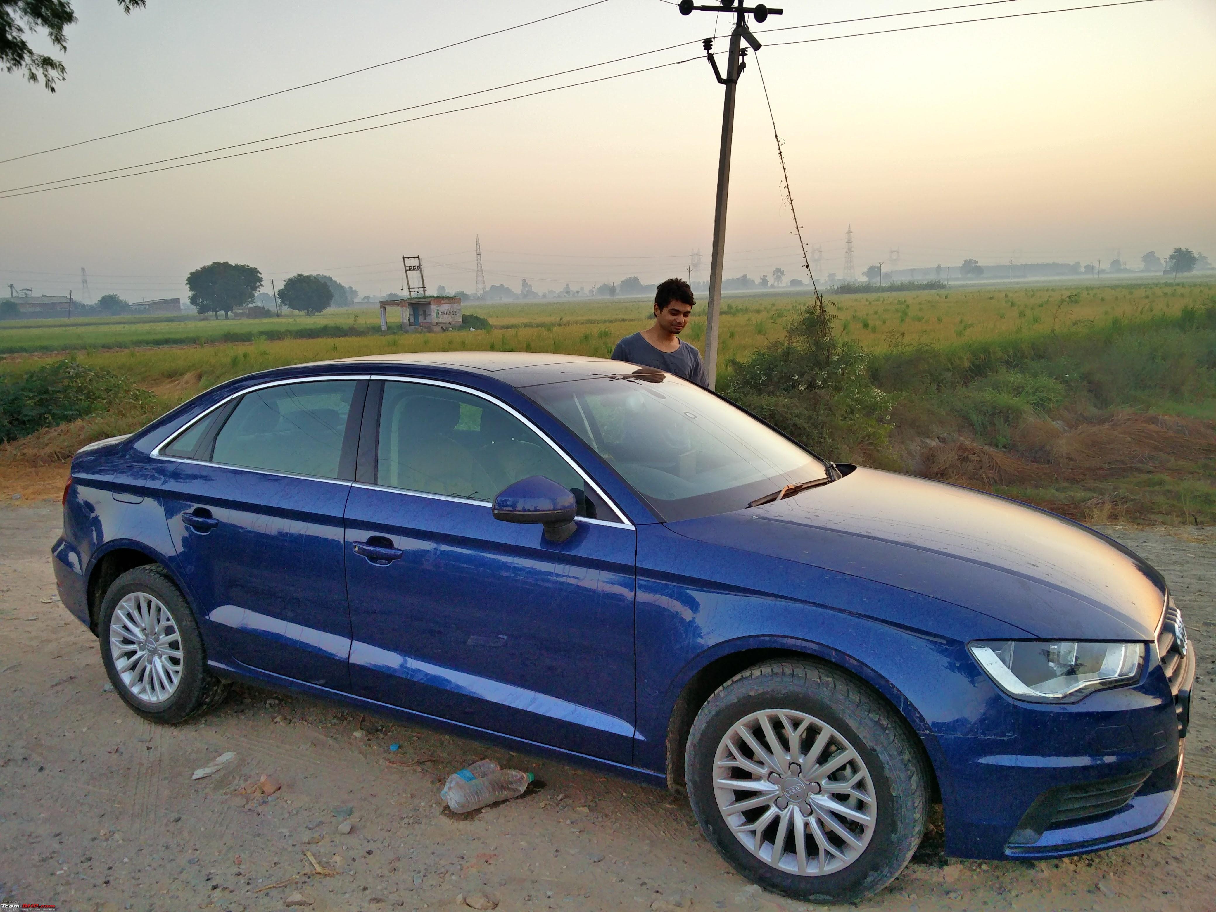 revv self drive in bangalore dating