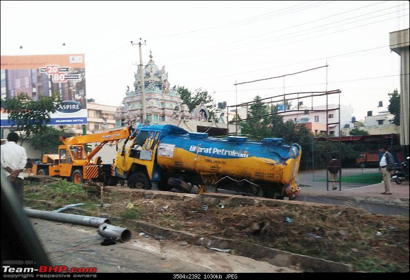Pics: Accidents in India-web2.jpg
