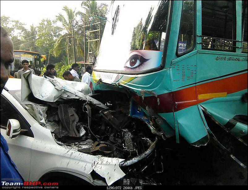 Pics: Accidents in India-img_5785.jpg