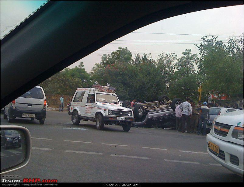 Pics: Accidents in India-img_0320.jpg