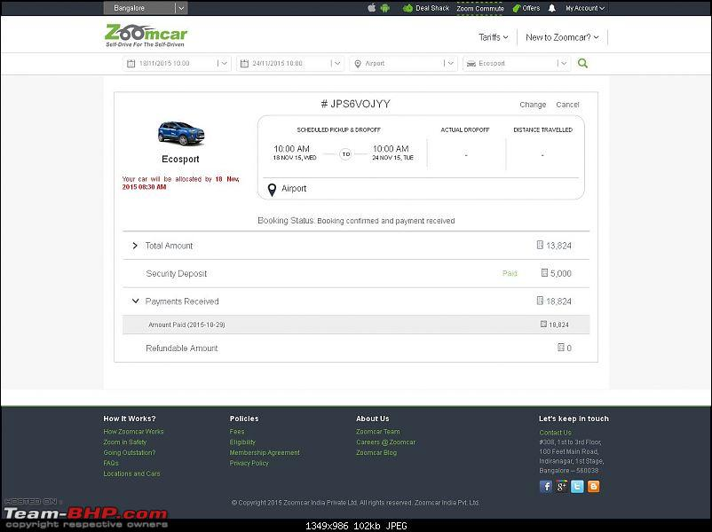 Zoom Car: Self Drive Rentals in India-jps6vojyy.jpg