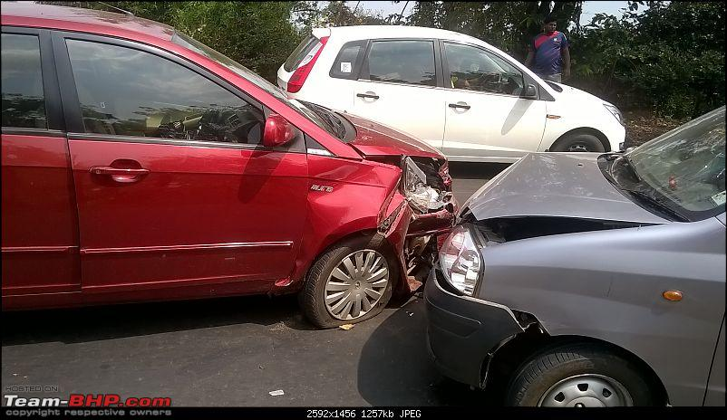Pics: Accidents in India-wp_20151101_12_26_08_pro.jpg