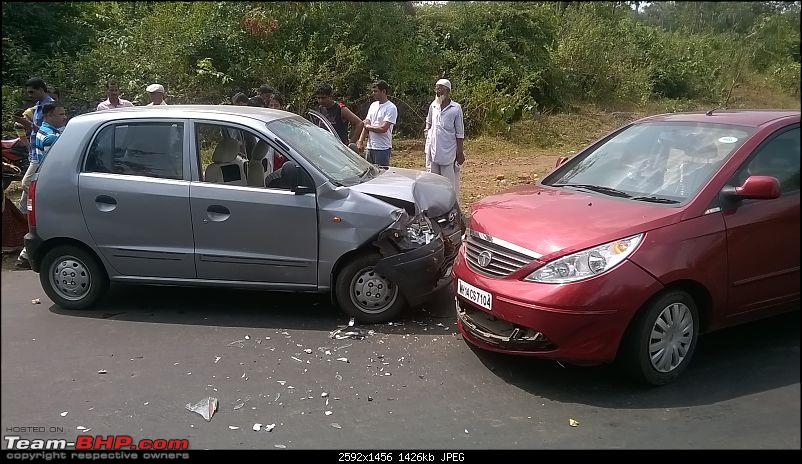 Pics: Accidents in India-wp_20151101_12_26_28_pro.jpg