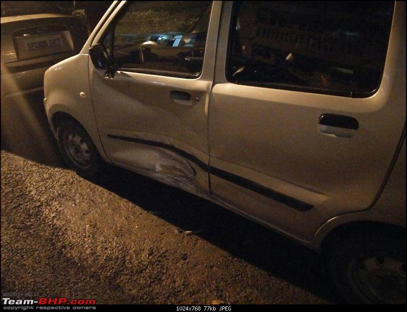 Pics: Accidents in India-1446737430710.jpg