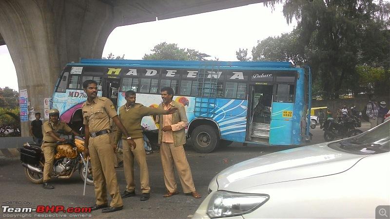 Pics: Accidents in India-img20151108wa0023.jpg