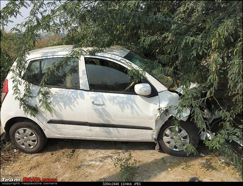 Pics: Accidents in India-img_3304.jpg