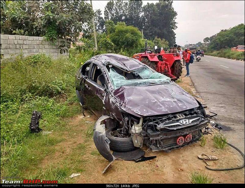 Pics: Accidents in India-1447560276675.jpg