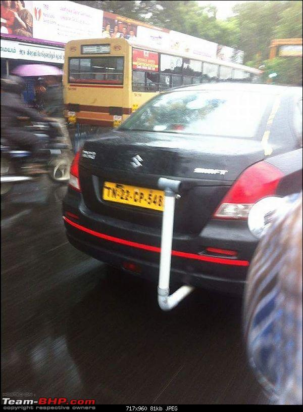 Unusual / funny / heartwarming experiences on the road-dzire.jpg