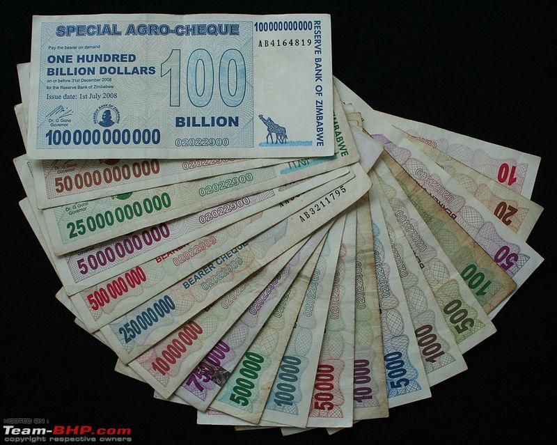 Name:  800pxZimbabwe_Hyperinflation_2008_notes.jpg