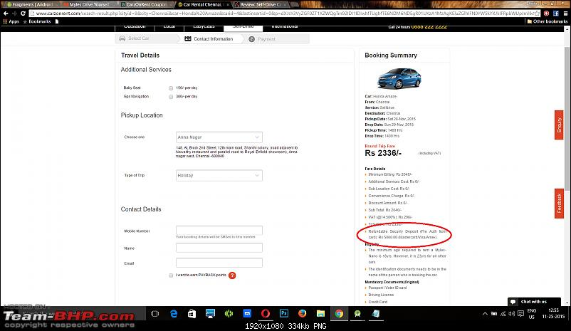 Review: Self-Drive Car Rental from Myles, Carzonrent-screenshot-1.png