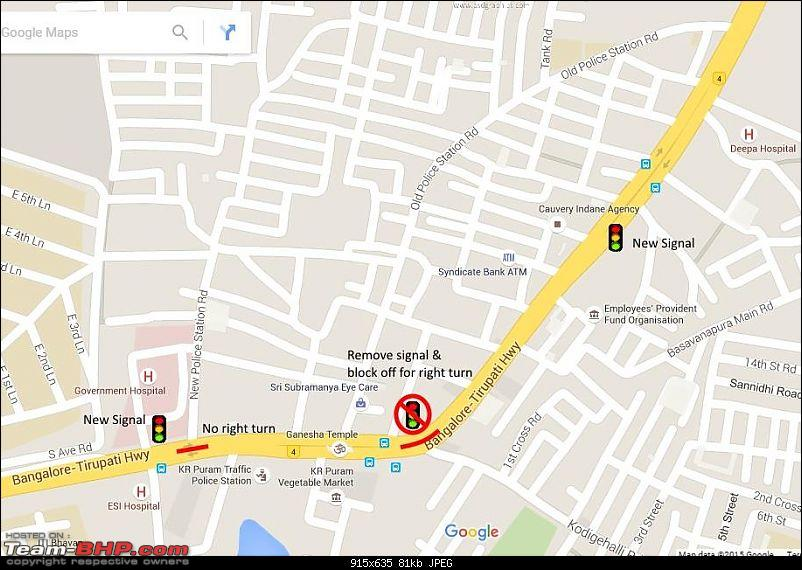 Rants on Bangalore's traffic situation-krpuram-solution.jpg