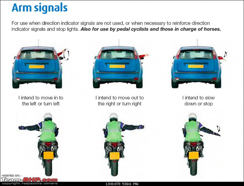 Automotive Zeitgeist...or how older driving practices have changed today-armsignals.png