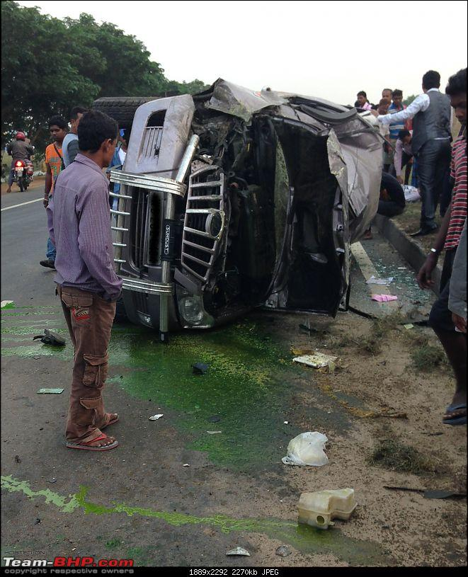 Pics: Accidents in India-img_5453.jpg