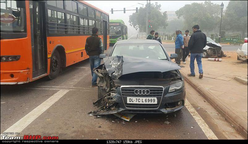 Pics: Accidents in India-img20151212wa0008.jpg