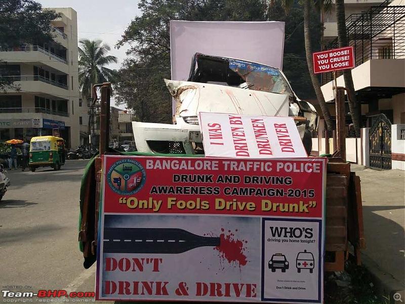 Rants on Bangalore's traffic situation-imageuploadedbyteambhp1450149137.057488.jpg